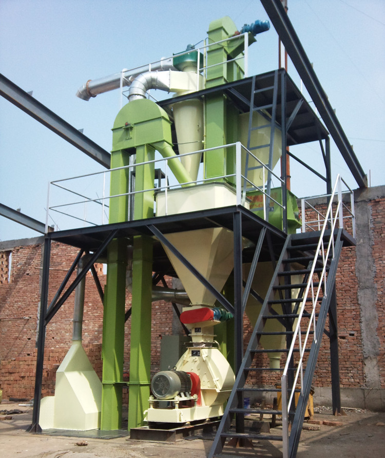 Poultry powder feed line_副本.jpg